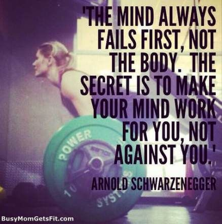 65+ Ideas fitness motivation for women quotes so true #motivation #quotes #fitness