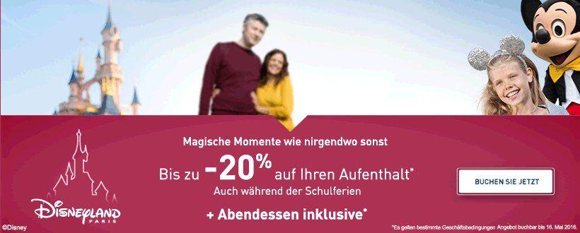 GETMORE Magazin - https://www.getmore.de/bennchi2010-esy-es/blog/tag/Aktionen/
