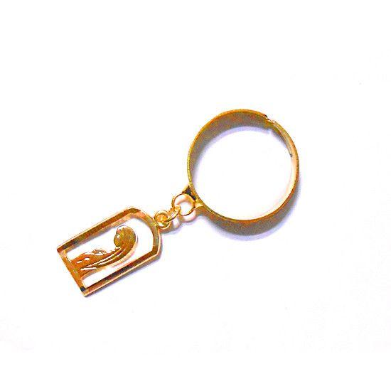 11号(フリー) トップのサイズ:約1.6cm×0.9cm|ハンドメイド、手作り、手仕事品の通販・販売・購入ならCreema。