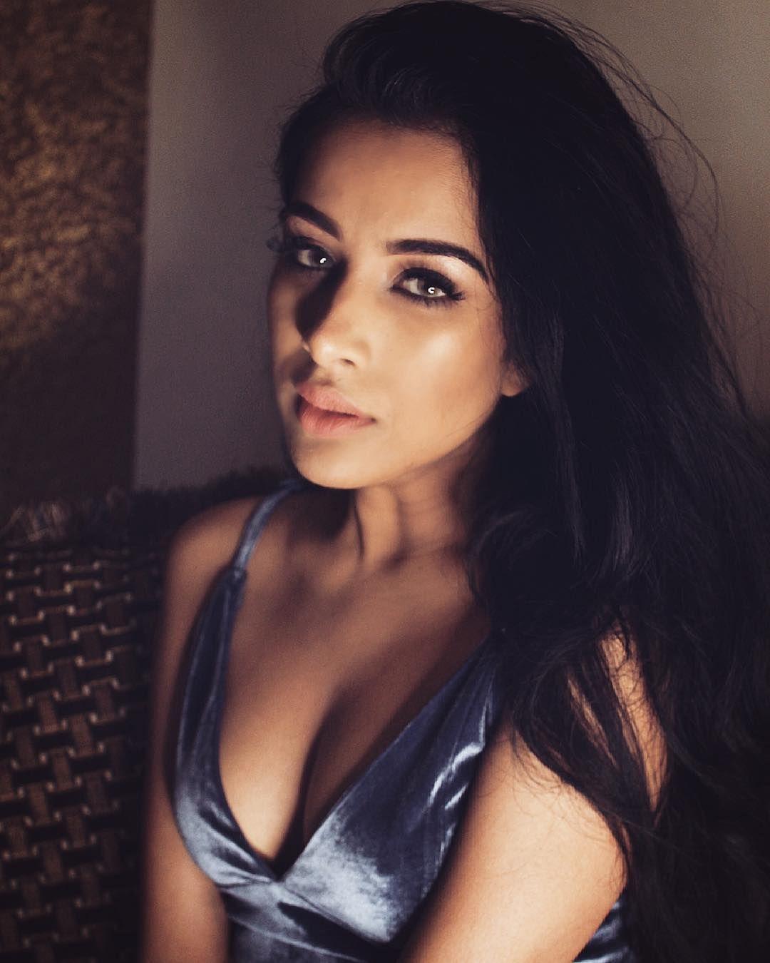 621K Likes, 480 Comments - Sara Gurpal Saragurpals On -9638