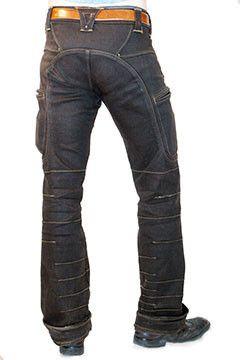 Cool Mens Jeans - Legends Jeans