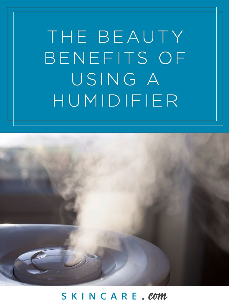 Whole house humidifier maintenance tips