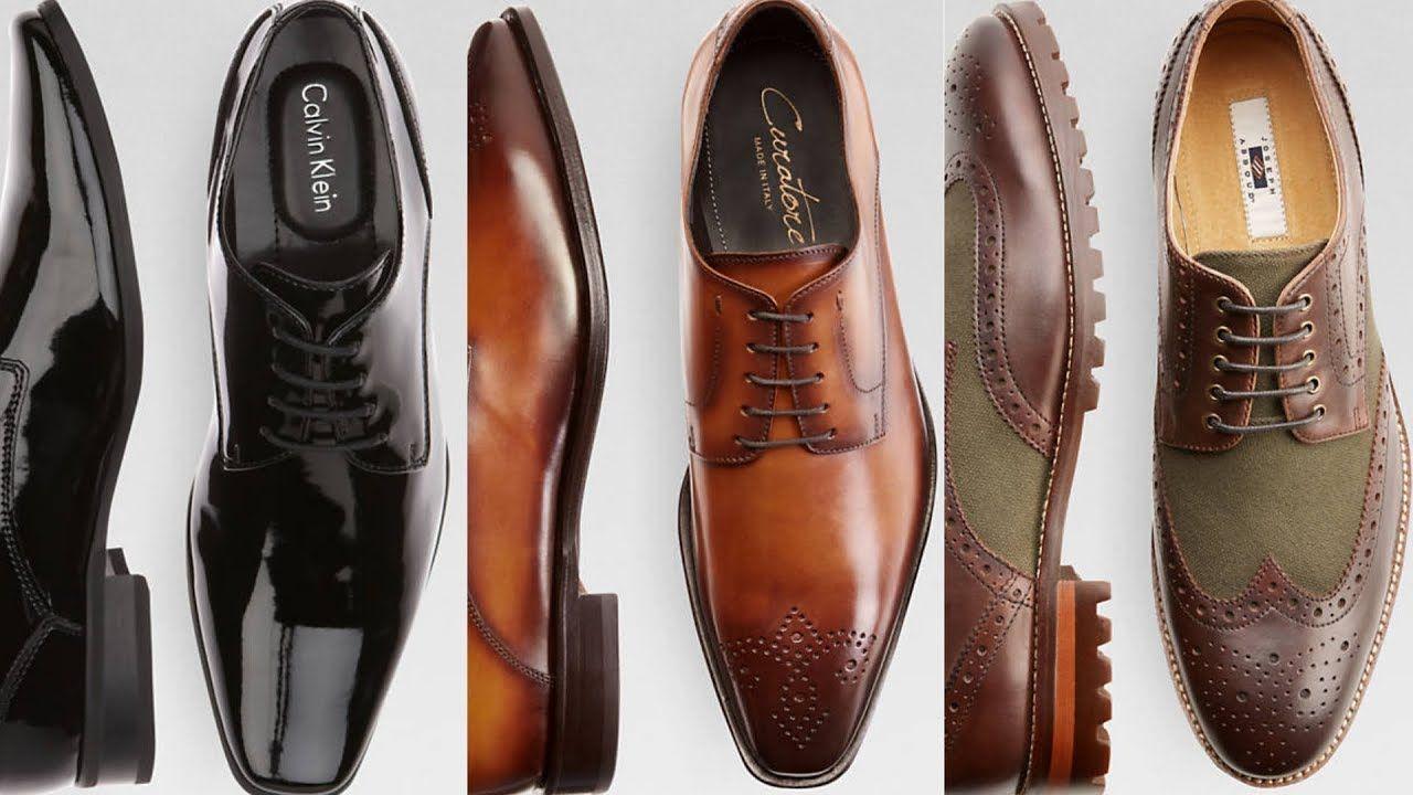 Dress shoes men, Best mens dress shoes
