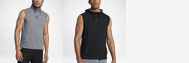Men's Athletic & Workout Clothes. Nike.com