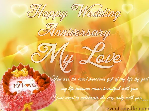 Wedding anniversary cards wedding anniversary cards wedding anniversary cards m4hsunfo
