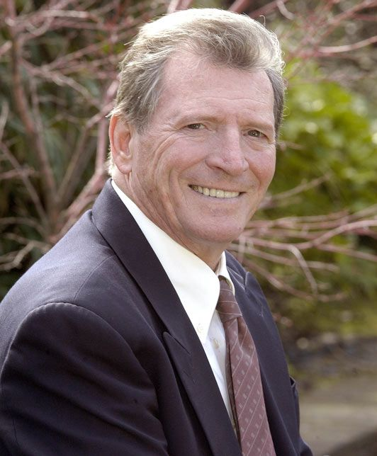 Johnny Briggs - Mike Baldwin. 29 years 6 months.