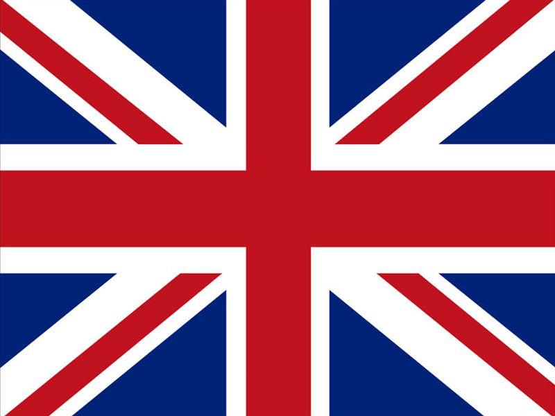 Galeria Minhas Plantas Bandeira Do Reino Unido Bandeiras Do Mundo Bandeiras Dos Paises