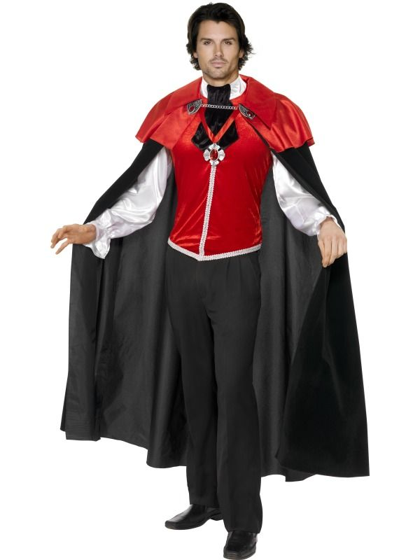 Sexy Holiday Costumes Sexy Holiday Costumes (Need help picking one - mens halloween costume ideas 2013