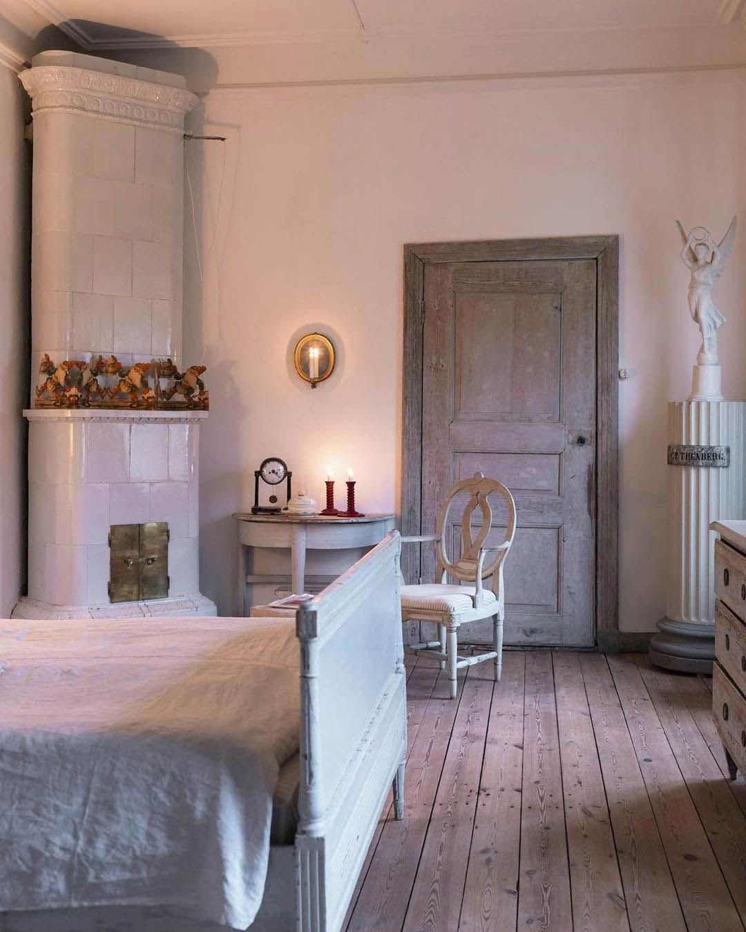 Tips for Spectacular french country bedroom furniture