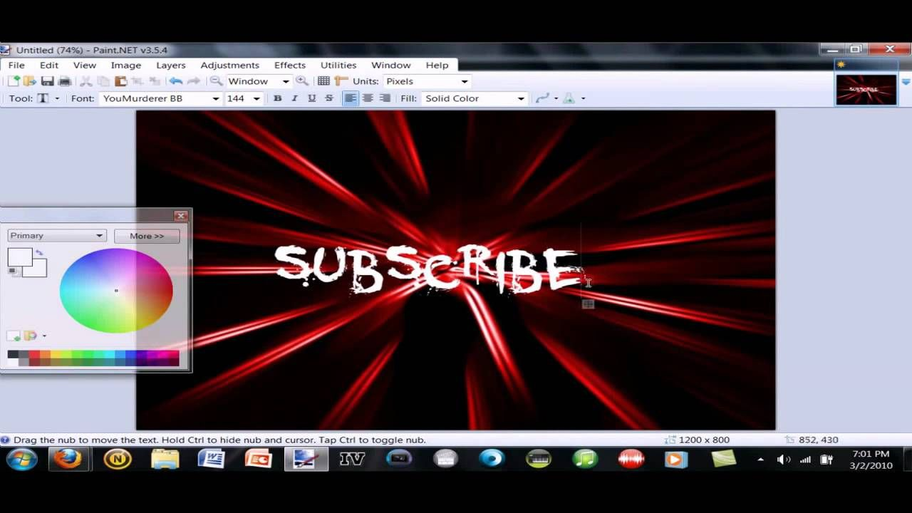 How To Make Your Own Custom Wallpaper Free My First Youtube Video Make Your Own Wallpaper Create Your Own Wallpaper Custom Wallpaper