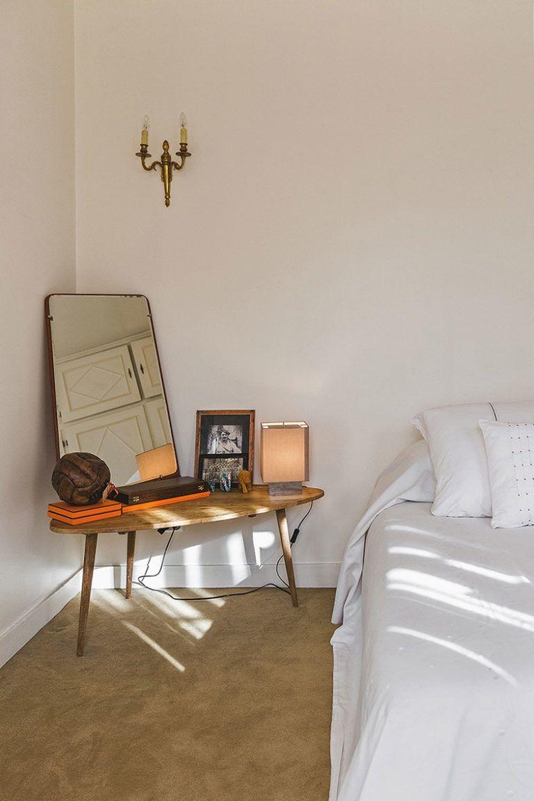 Wohnen wird salonfähig   interior.   Arredamento d\'Interni ...