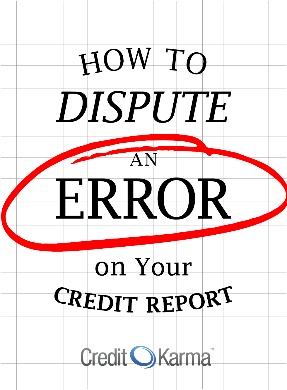 How To Dispute An Error On Your Credit Report Httpswww. Whole Term Life Insurance Ohare Airport Wifi. Delaware Pension Office Nephrostomy Tube Care. Banquet Hall In Ahmedabad University Of Mass. Good Credit Cards For No Credit. Can You Get Birth Control At Cvs. La Insurance Phoenix Az Temp Health Insurance. Screen Printing By Hand Spanish Word For East. What Education Means To Me Essay
