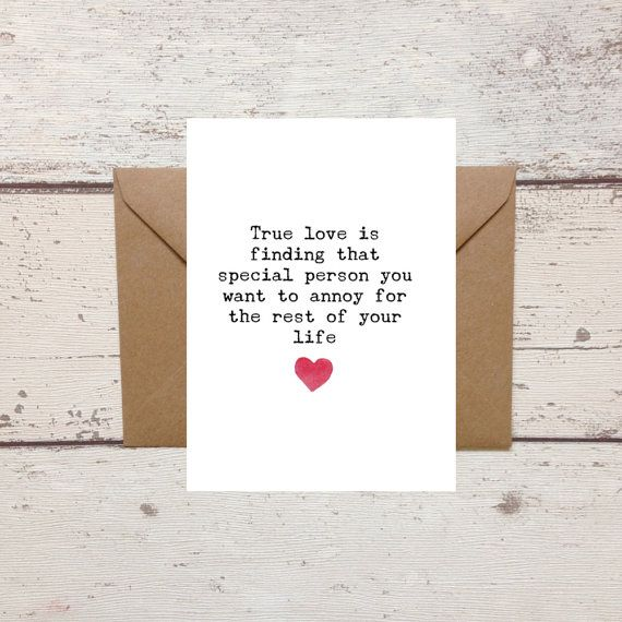 15 Awesome Valentine Cards Valentines Day Card Funny Funny Anniversary Cards Valentines Day Cards Diy