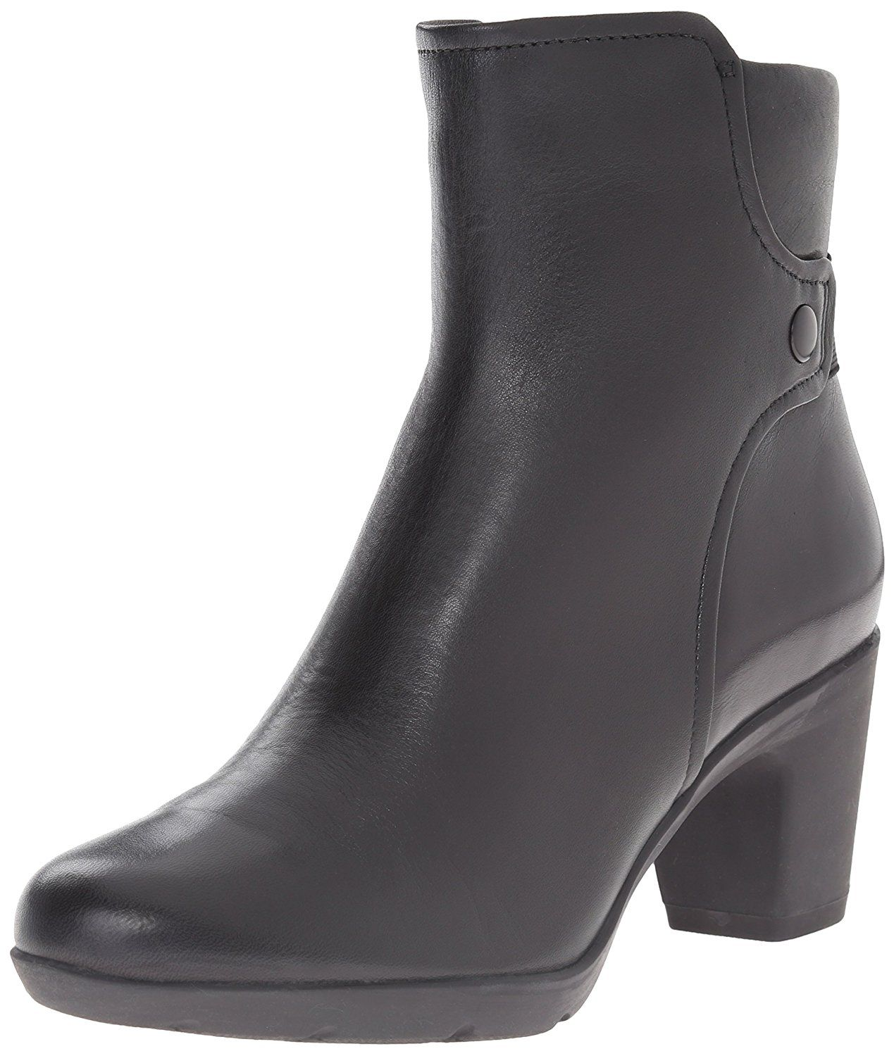 Clarks Women's Lucette Jewel Boot ^^ Additional details at the pin image,  click it