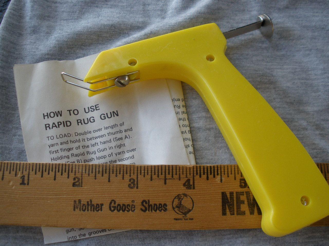 Depo 882-1902L-UE Mini Cooper Left Hand Side Tail Lamp Unit