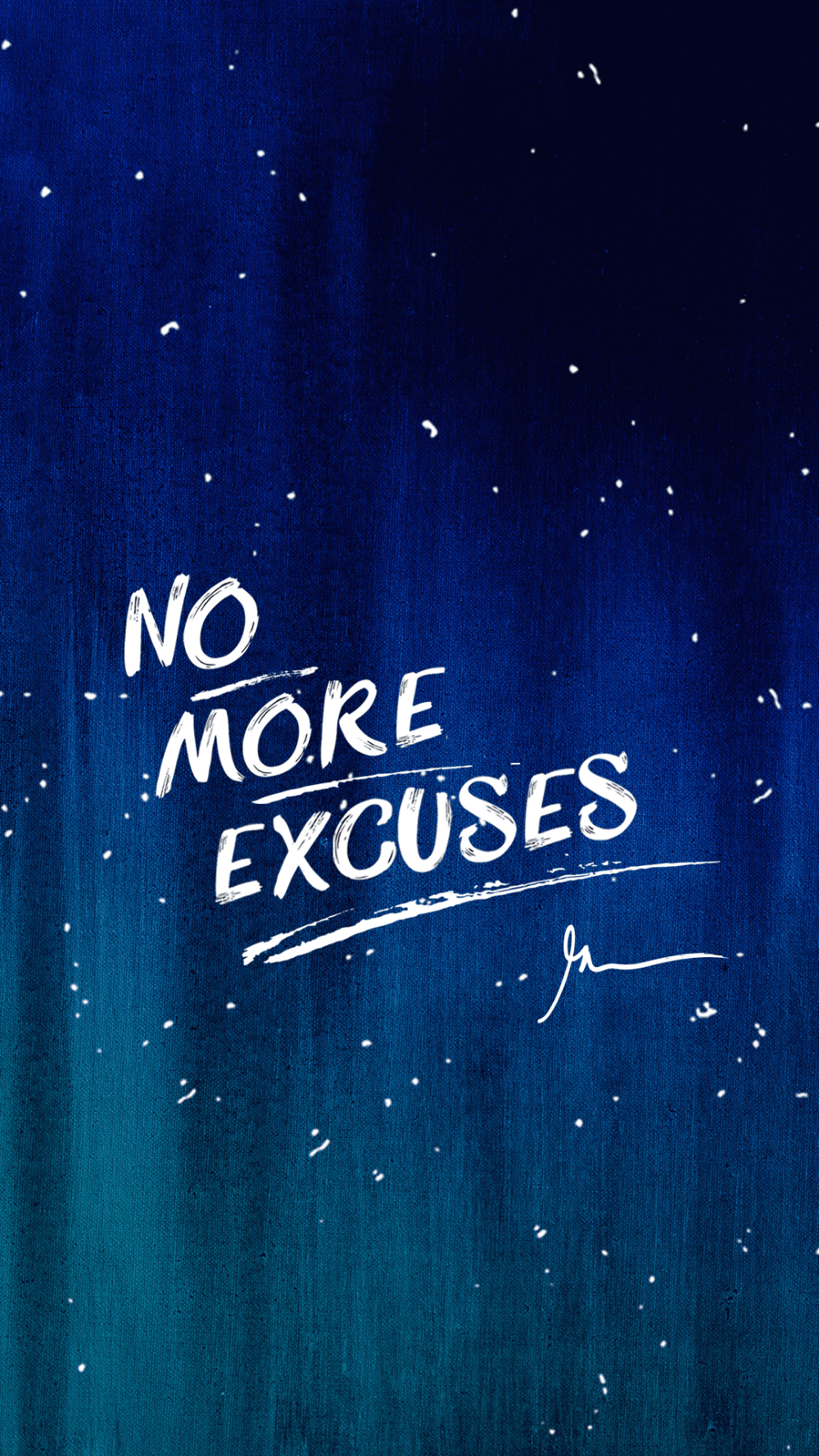Wallpapers Hard Work Quotes Hustle Quotes Excuses Quotes