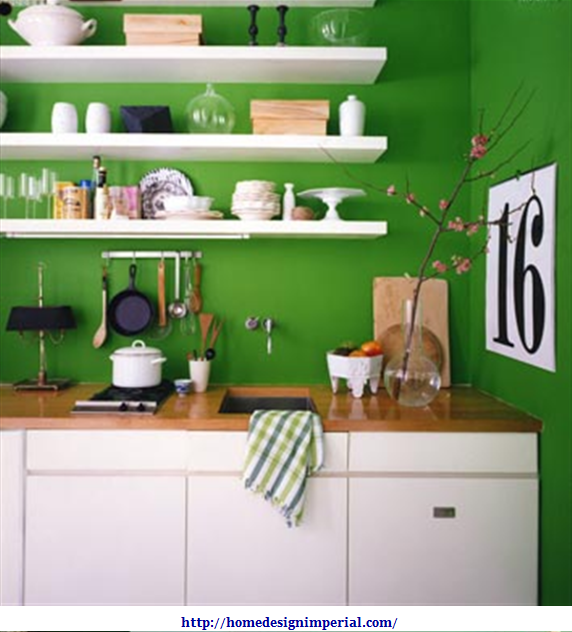 emerald green kitchen walls green kitchen walls green kitchen paint kelly green kitchen on kitchen ideas emerald green id=55826