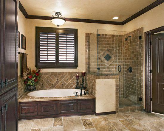 Bathroom Remodeler Design, Pictures, Remodel, Decor and Ideas