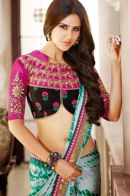 Deshi sexy vedio