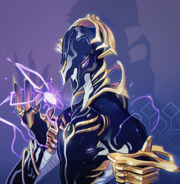 Warframe Igry Steelsuit Ember Warframe Ember Prime Volt Warframe Volt Prime Volt Prime Nova Warframe Nova Prime Excalibur Warframe Fentezi Risunki Igry Find the best warframe at overframe with our warframe tier list! pinterest