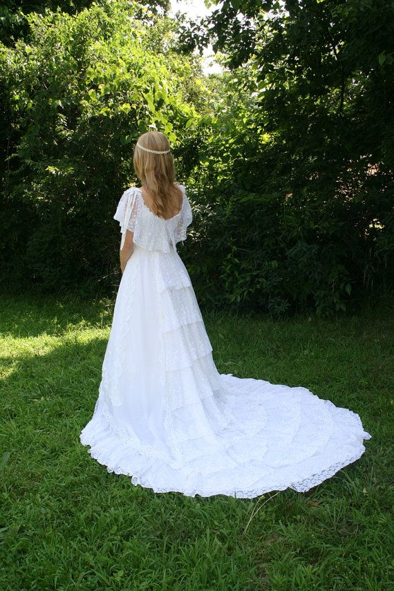 Your Place To Buy And Sell All Things Handmade Alfred Angelo Wedding Dress 70s Wedding Dress Fitted Wedding Dress