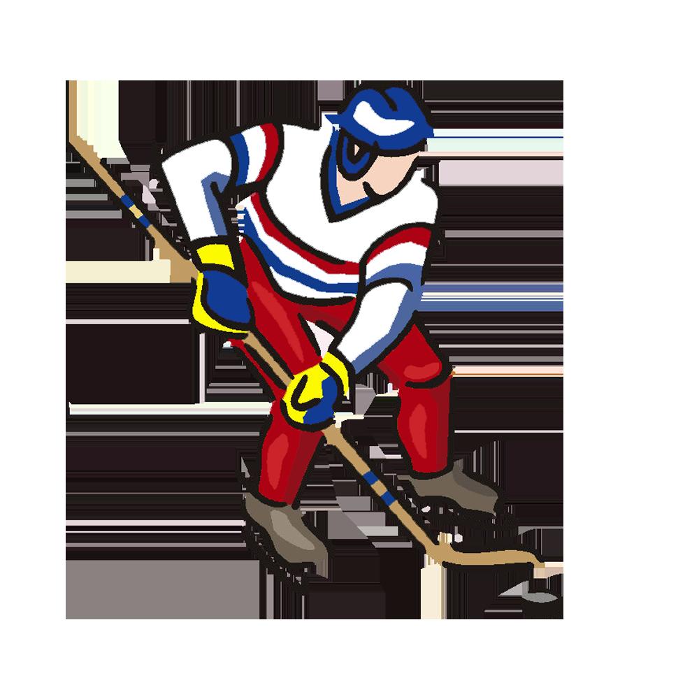hockeytreasurehuntgame in 2020