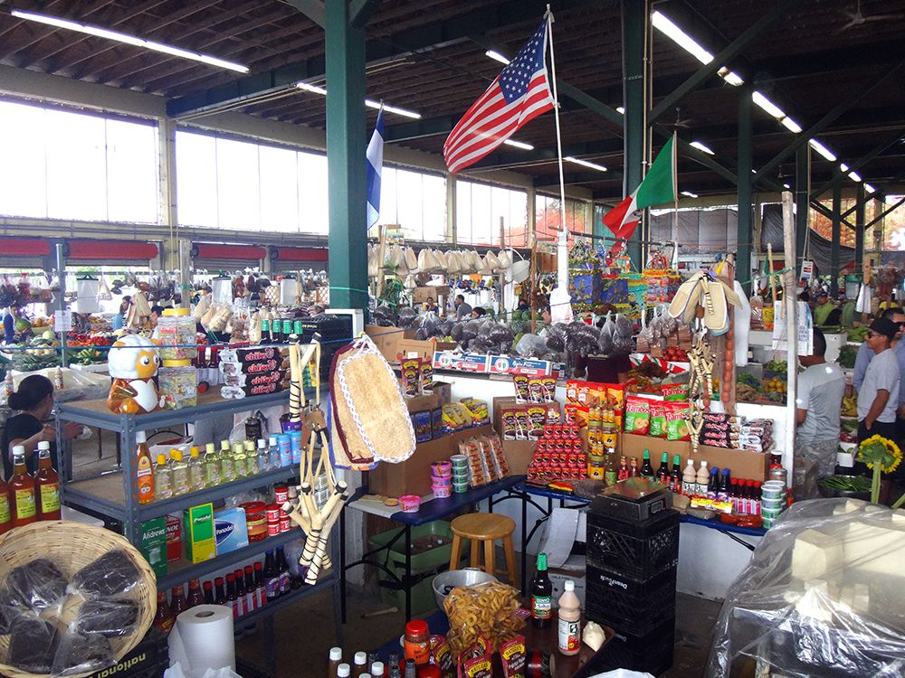 Flea Market Miami >> Redland Market Village Family Owned And Operated Since 1987 We