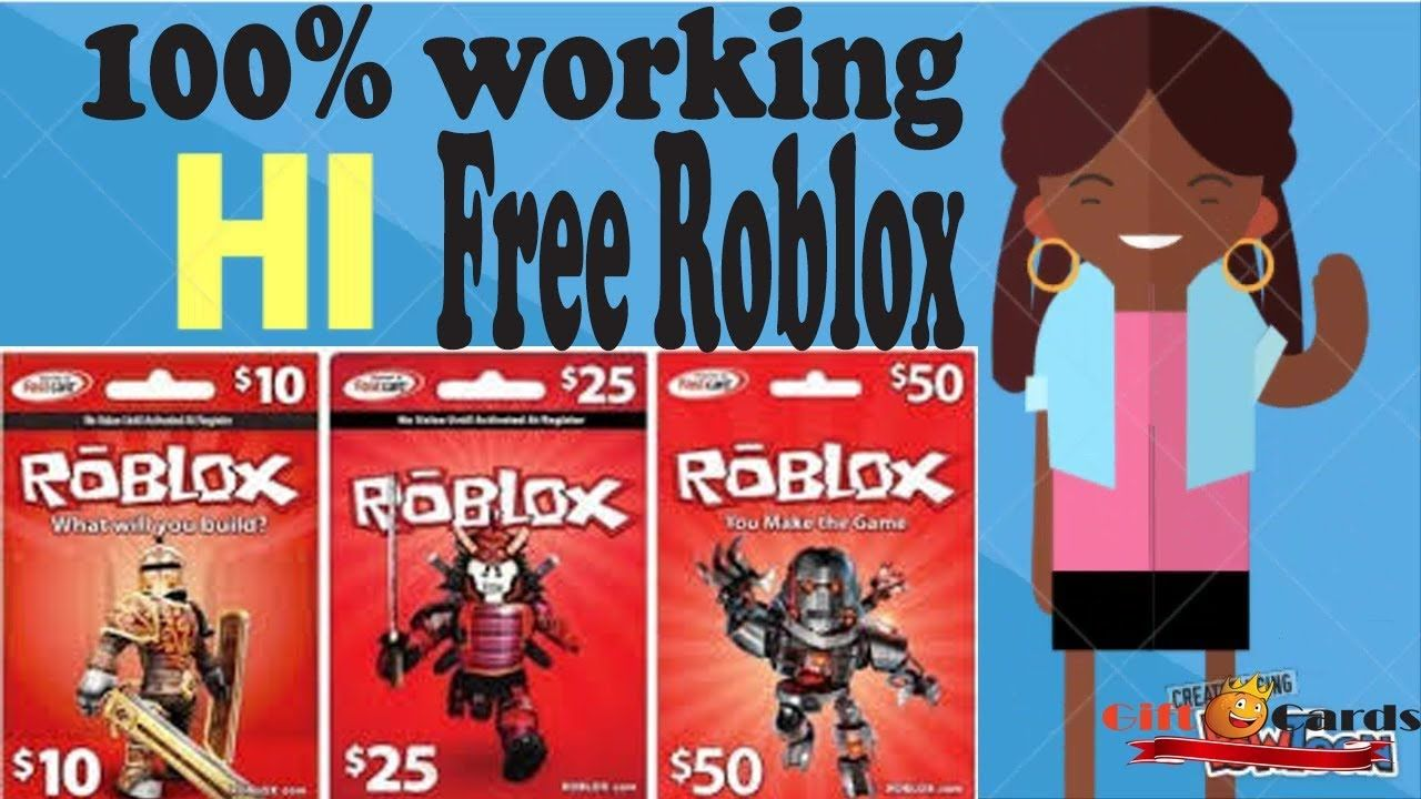 Get Free Now Roblox How To Get Free Robux How To Get Free