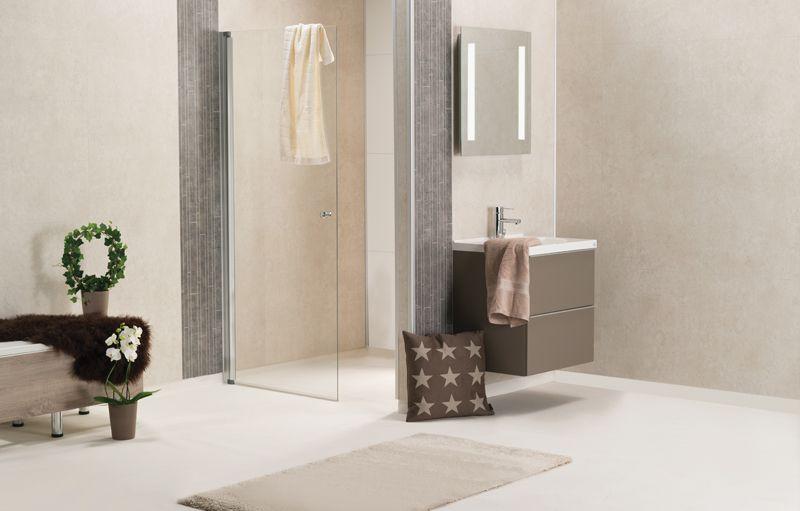 The Marcato Range From Fibo Wall Panels Bathroom Wall Panels Bathroom Wall Wall Panels