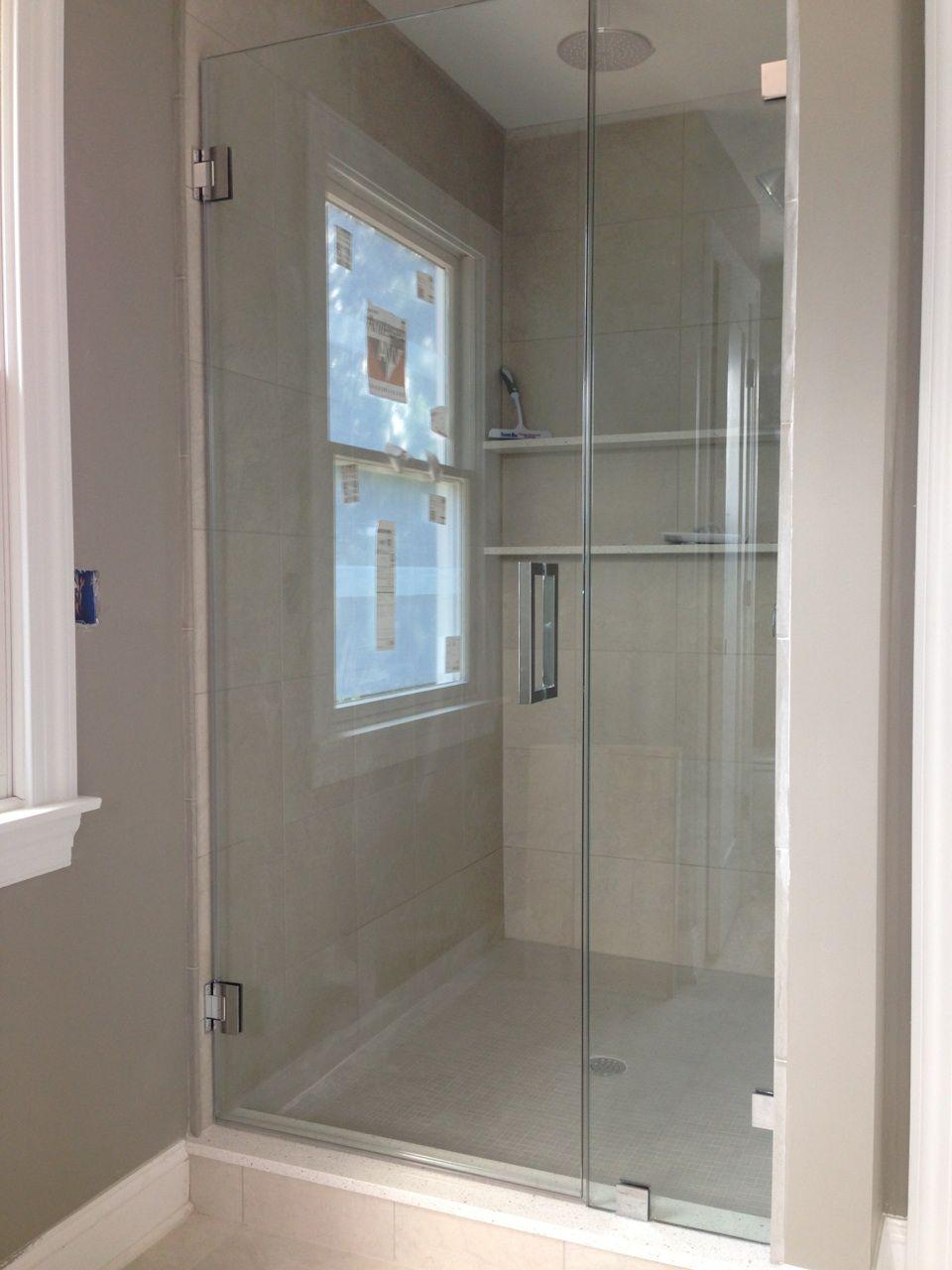 Showerman Frameless Shower Doors New Jersey Shower Doors Nj Custom Frameless Shower Doors Manalapa Shower Doors Frameless Shower Doors Frameless Shower