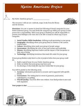 crime punishment character analysis essay