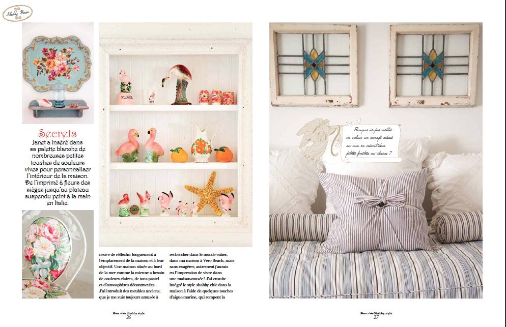 ce3fd1e326f133b8a33288e5ee4a0c22 - Better Homes And Gardens Cottage Style Magazine