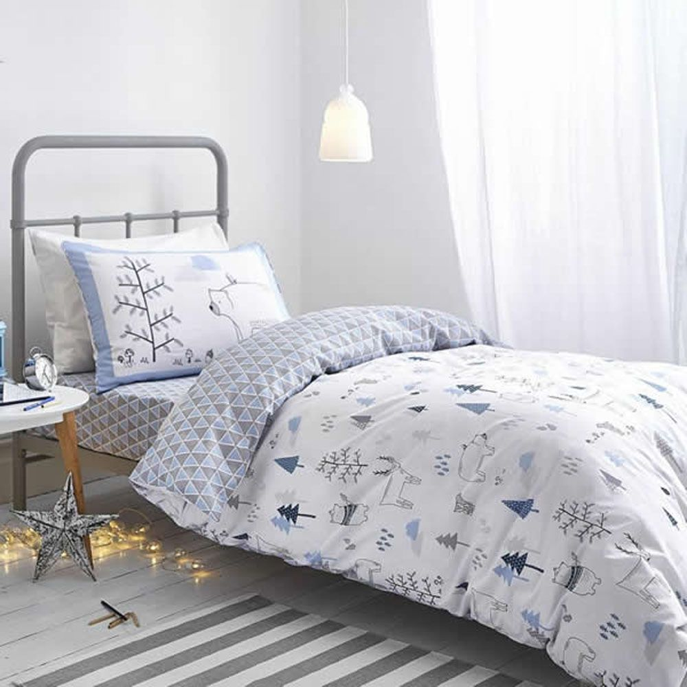 The Winter Bedlinen Edit Duvet Cover Sets Duvet Sets Home Decor