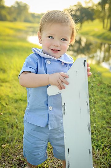 Photo from Tomlin Family Photos collection by Funky Junk Photography