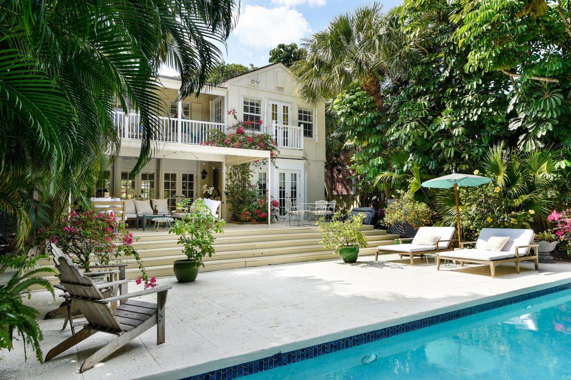 4110 Washington Road West Palm Beach Fl 33405 Rx 10122037 In Estates Of South Palm Beach Palm Beach Fl West Palm Beach West Palm Beach Florida