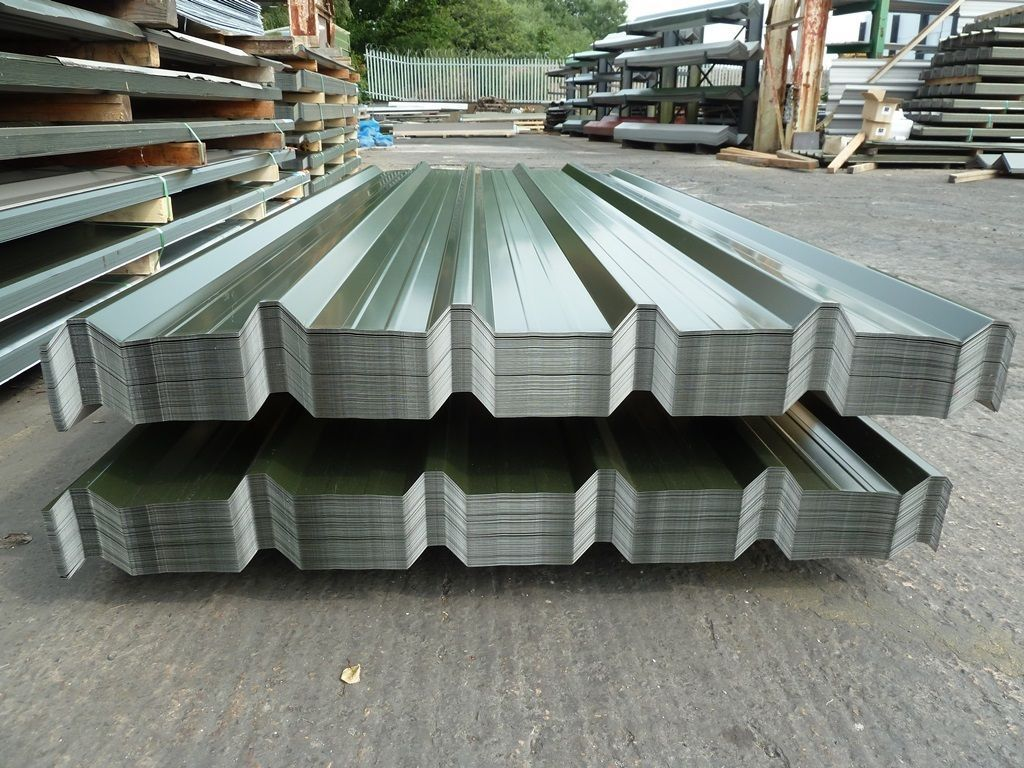 82 Reference Of Corrugated Bamboo Roofing Sheets Manufacturers In 2020 Bamboo Roof Roofing Sheets Roofing