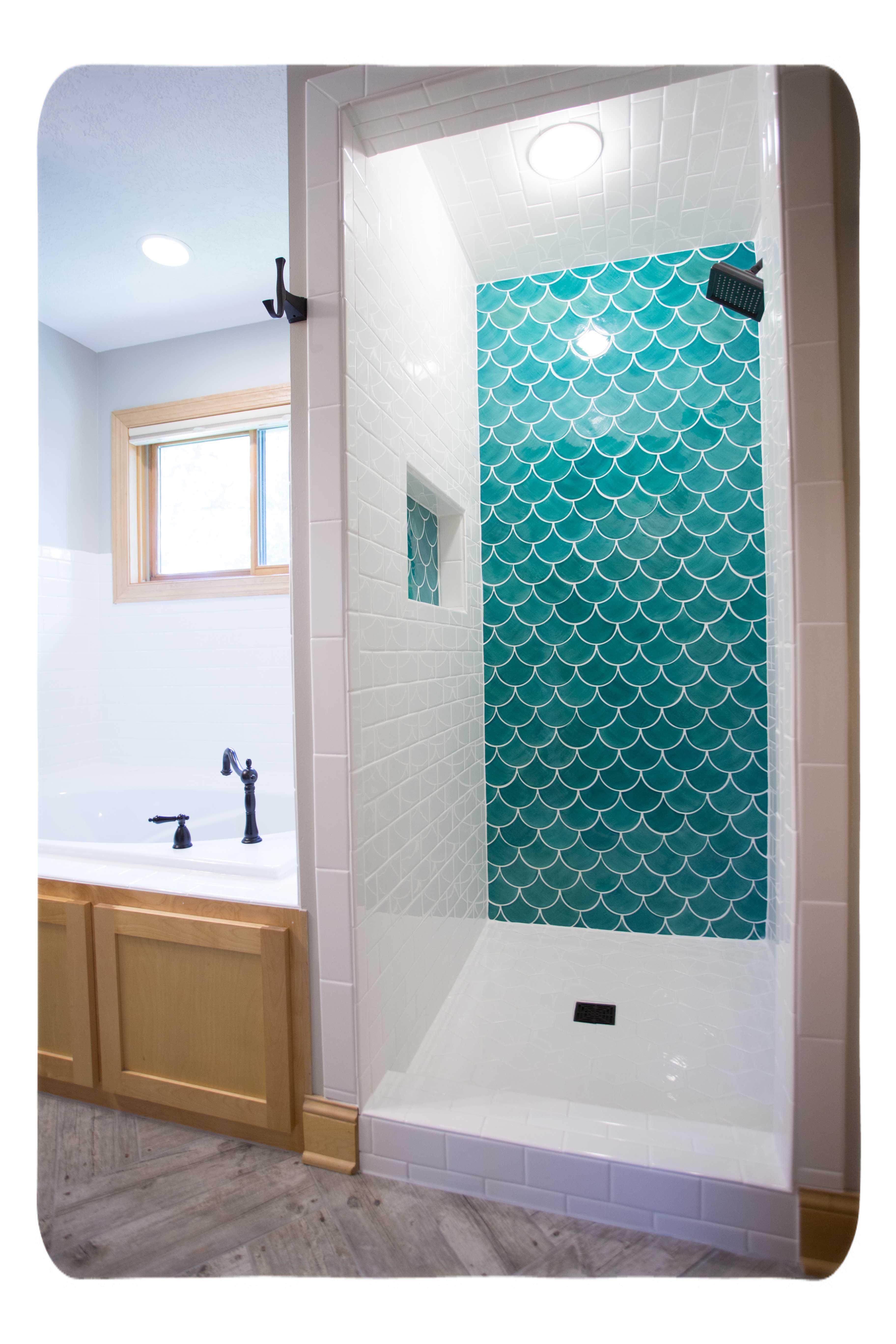 Bathroom Decor Generate A Splash With Your Bathroom Design By