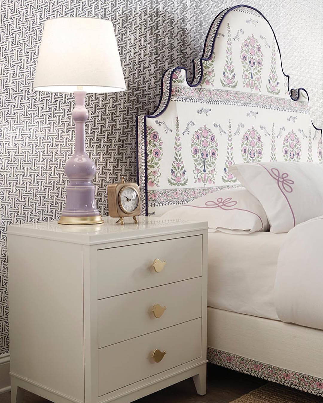 Pin by Megan Opel Interiors on Girl's Room Luxury
