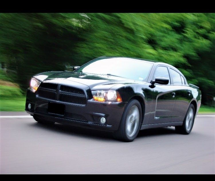 2013 Dodge Charger R T Awd 1 4 Mile Trap Speeds 0 60 Used 2013 Dodge Charger R T For Sale In Bellevill In 2020 Dodge Charger 2013 Dodge Charger 2013 Dodge Charger Rt