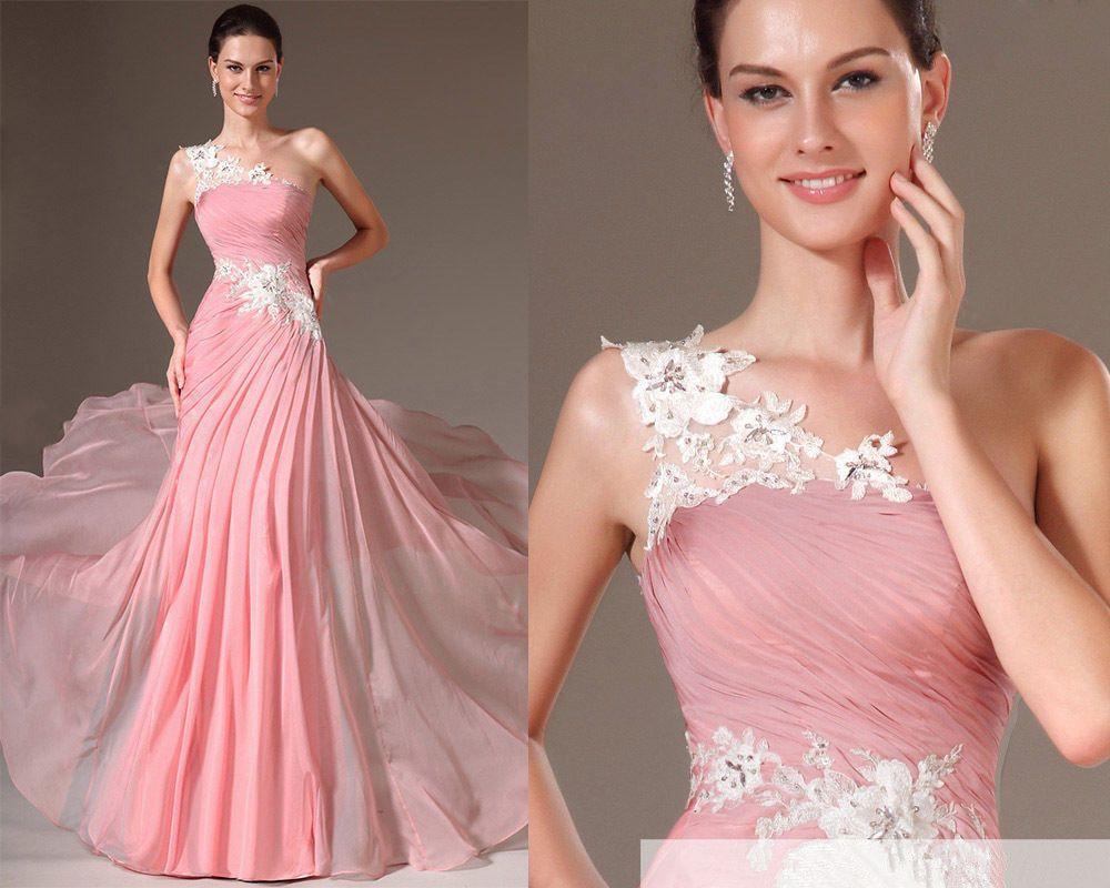 vestidos de gran soiree - Buscar con Google | Vestidos de fiesta ...