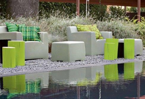 Fine Log S M L Decorative Outdoor Furniture Sets Garden Dailytribune Chair Design For Home Dailytribuneorg