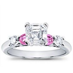 If you like it... You should of put a ring on it ;)