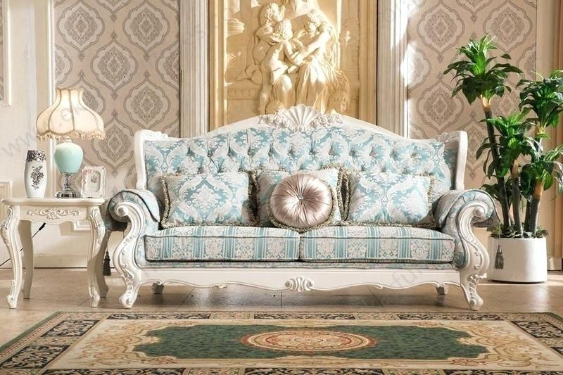 Französisches Wohnzimmer-Set Innenarchitektur 2018 Pinterest - Wohnzimmermöbel Weiß Landhaus