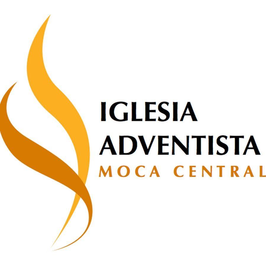 Iglesia Adventista Moca Central Youtube Iglesia Adventista Iglesia Iglesia Adventista Del Septimo Dia