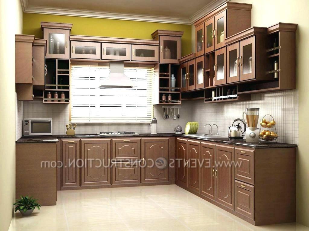 80 kitchen designs kerala style İdeas  kitchen cabinet