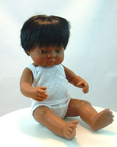 Pin On Dolls For Boys