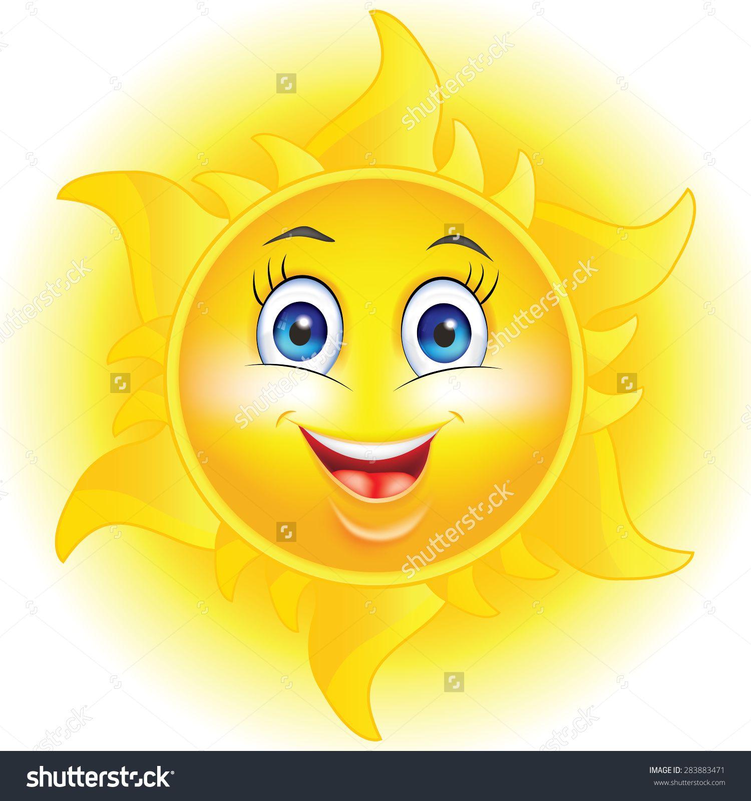 Cartoon Sun With Happy Face And Flames Print Colors Used Cartoon Sun Betty Boop Art Cartoon Faces