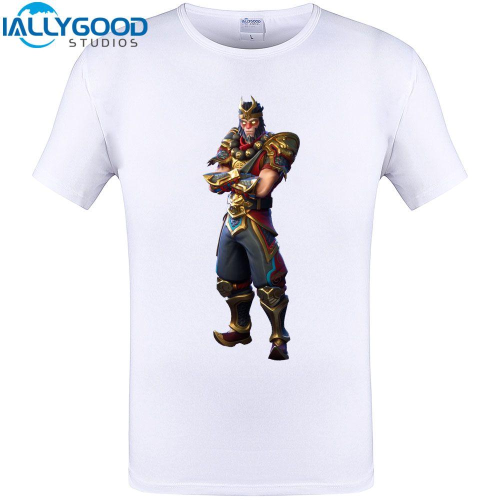 7ac0aeb8 Fortnite shirt | Fortnite & more | Shirts, Summer tshirts, T shirt