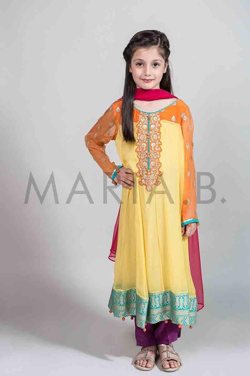 Shirt design girl pakistani - Ce40c0440b9644d6271fb8bcbdd352f3 Jpg