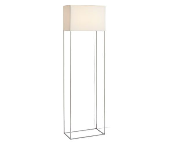 Room Board Prism Floor Lamp 499 Modern Floor Lamp Design Adjustable Desk Lamps Contemporary Floor Lamps